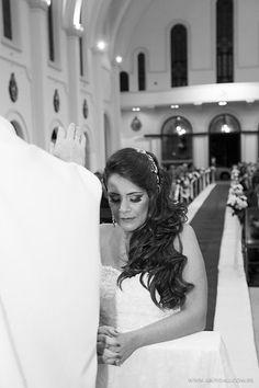 Benção, Igreja catolica, igreja São Francisco de Assis. Photo from Wedding  collection by Above ALL fotografia e filmagem
