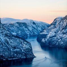 Winter activities in Flåm (November - March) — Fjordsafari Fun Winter Activities, Visit Norway, Winter Magic, View Photos, Winter Wonderland, Vikings, Safari, Frozen, Wanderlust
