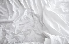 soft white bed sheets background by Shootdiem on White Bed Sheets, White Bedding, White Aesthetic Photography, Background Images Wallpapers, Backgrounds, Banner Printing, Moomin, Image Photography, Wall Collage