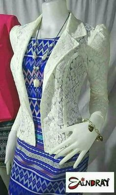 Photo of Mary Tran - Santa Monica, CA, United States. Soft blending chocolate subtle Ombre on Asian hair Kurta Designs, Blouse Designs, Lace Blazer, Lace Jacket, Jackets For Women, Clothes For Women, Jacket Pattern, Fashion Sewing, Indian Designer Wear