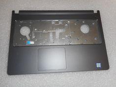 NEW DELL Inspiron 15 5555 5558 Laptop Palmrest Touchpad CHB27 00KDP