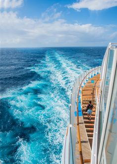 """Figure out additional info on """"Royal Caribbean ships"""". Check out our site. Crucero Royal Caribbean, Royal Caribbean Cruise, Cruise Travel, Cruise Vacation, Disney Cruise, Vacations, Cruise Ship Pictures, Enchantment Of The Seas, Harmony Of The Seas"""