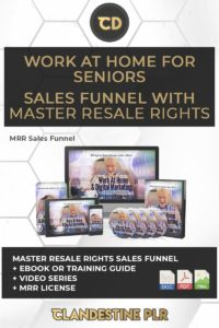Work At Home For Seniors Sales Funnel With Master Resale Rights  | #MasterResaleRightsSaleFunnels #MRRSaleFunnels #MRRProducts #MRR #MasterResaleRights Pension Fund, Sales Letter, Social Media Images, Need Money, Online Income, Still Working, Work From Home Jobs, Lettering, Drawing Letters