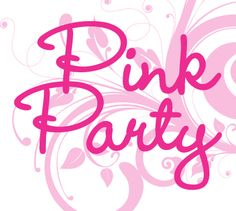 Pinky Party