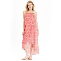 15 fun-in-the-sun bathing suit cover-ups
