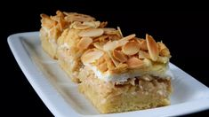 Apple Pie, Food, Essen, Meals, Yemek, Apple Pie Cake, Eten, Apple Pies