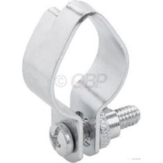 Sturmey Archer Fulcrum Clip Chainstay 19.1mm by Sturmey Archer. Sturmey Archer Fulcrum Clip Chainstay 19.1mm.