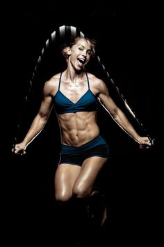 fitness=my happiness!!!