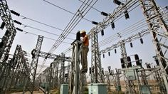 Power Blackout Looms in Nigeria as Generation Drops by 207.1MW