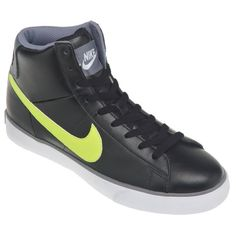 26530852a4ba Nike Men s Sweet Classic Basketball Shoes Basketball Shoes For Men