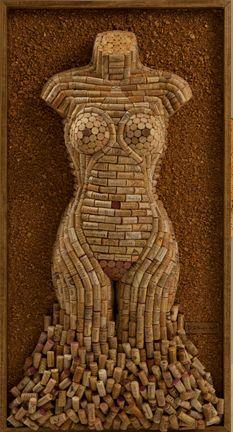 Diane_Bannon_Fran_Sculpture