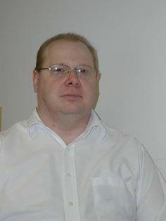 A Kansas Author ~ Interviewing Robert Collins