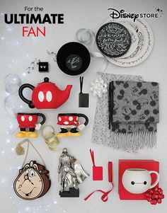 Adult Gifts For the ultimate fan