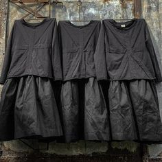 The Black Tutu is back in stock in both sizes. Black Tutu, Clothes 2019, Fashion Over 50, Women's Fashion, Fashion Ideas, Linen Jackets, Casual Looks, Shirt Style, Textiles