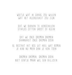 Gewoon Jip. www.gewoonjip.nl