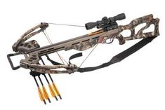 Crossbows are an archery item, they are not allowed to be used for cross bow hunting in the UK, and rifle crossbows as well as pistol cross bows over 18 only. Zombie Survival Guide, Survival Weapons, Tactical Survival, Survival Tools, Wilderness Survival, Crossbow Targets, Crossbow Arrows, Crossbow Hunting, Hunting Gear