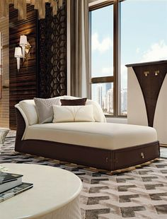 The impact of bedroom furniture will make you have a good night's sleep. Let's face it, and a modern bedroom furniture design can easily make it happen. Modern Rustic Bedrooms, Modern Bedroom Furniture Sets, Luxury Furniture, Living Room Furniture, Rustic Furniture, Furniture Vintage, Furniture Layout, Outdoor Furniture, Furniture Online