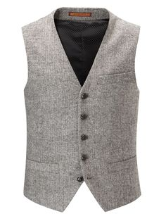 Vintage style mens vest Mens Skopes Morris Waistcoat $45.00 AT vintagedancer.com