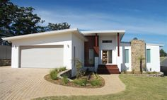 GJ Gardner Home Designs: Buddina 196. Visit www.localbuilders.com.au to find your ideal home design in Australian Capitol Territory