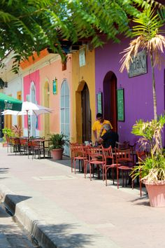 "breathtakingdestinations: "" Granada - Nicaragua (by tshantz) """