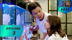 Marriage Not Dating Ep 3 연애 말고 결혼