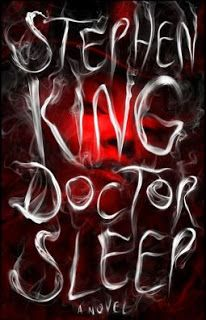 Le Bouquinovore: Doctor Sleep, Stephen King