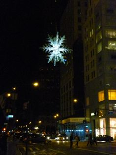 New York City Christmas Tree | December 20 and we haven't seen snow since October 29th! That's ...