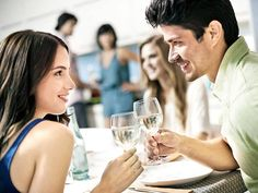 best tips on dating a shy guys
