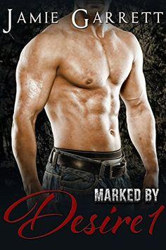 Marked By Desire - Book 1 (Marked By Desire Romantic Suspense Series) by Jamie Garrett, http://www.amazon.com/dp/B00N7K1CZM/ref=cm_sw_r_pi_dp_QAilub01M6XKS