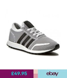 purchase cheap 309bf 6ddb1 adidas Trainers ebay Fashion