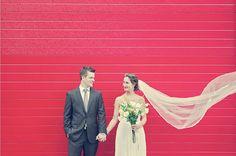 Caitlin & Aidan's Wedding | belcroft estates, bradford, ontario    rustic vintage wedding | renaissance studios photography