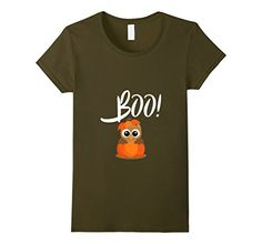 Womens Halloween Pregnancy shirt with Pumpkin  If you are pregnant and expecting your baby on Halloween this pregnancy halloween shirt is perfect gift for you ! Great Halloween maternity shirt for pregnant women . Halloween pregnancy funny shirt unique Halloween maternity costume idea . Halloween Pregnancy Shirt, Pregnancy Costumes, Pregnant Halloween Costumes, Funny Pregnancy Shirts, Funny Shirts, First Halloween, Women Halloween, Cute Halloween, Halloween Shirt