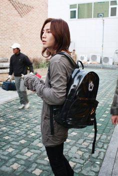 Hallyu Star, Jang Keun Suk, Korea, Handsome, Singer, Actors, Beauty, Asia, Singers