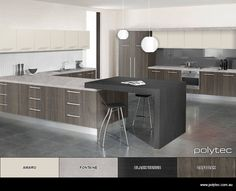 32 best polytec online designer images. Black Bedroom Furniture Sets. Home Design Ideas