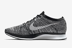 fb9f4fccbe Nike Flyknit Racer Women s Running Shoes