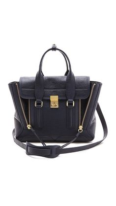12 Best handbag wishlist!! images | Bags, Purses, Satchel