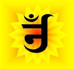 Jainaum - Om - Wikipedia, the free encyclopedia