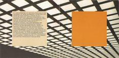 Various - Hidden Rooms >02 (CD) at Discogs