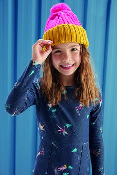 styling para campanha Malwee Kids AW20 Stylists, Winter Hats, Crochet Hats, Kids, Fashion, Campaign, Knitting Hats, Moda, Children