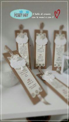 Segnaposto+in+polvere+di+ceramica+con+l'albero+della+vita++per+il+Matrimonio+della+mia+migliore+amica Wedding Gifts For Guests, Wedding Favours, Wedding Cards, Party Favors, Our Wedding, First Communion Cards, Studio Cards, Book Markers, Guest Gifts