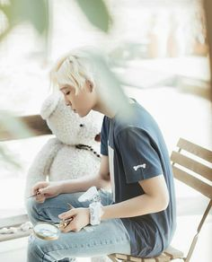 #taehyun #winner Song Minho, Kang Seung Yoon, Who Is Next, Korean Boy Bands, Btob, Kpop Aesthetic, Vixx, Yg Entertainment, Boyfriend Material
