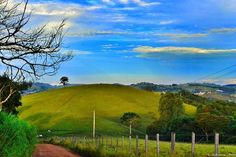 Bom Repouso Golf Courses, Bed Rest, 14 Year Old, Minas Gerais, Canvas Art, City, Nature, Nice