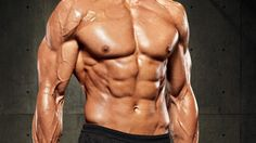 6 great finnishers for every muscle group