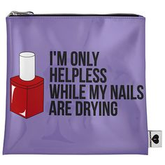 Breakup To Makeup Jelly Bag - SEPHORA COLLECTION | Sephora