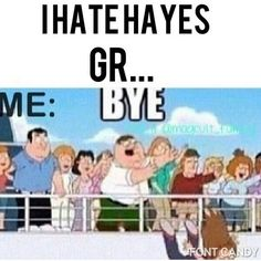 Lol Hayes Grier edit, MagCon Boys