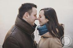 http://dreameyestudio.pl/ #dreameyestudio #beard #love #woman #brownhair #couplelove #session #photography #romanticphotos #fallinlove