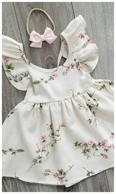 7df8fe96d 271 Best Cute Kid clothes images in 2019