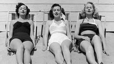 c9c387719c Bikini Facts That Will Probably Blow Your Mind—We re Talking Atomic Bomb  Here