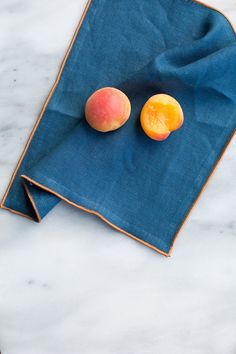 Image of everyday napkins | portland collection