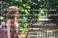 Bild über We Heart It https://weheartit.com/entry/43754840 #beautiful #dress #quote #true #truestory #bubzbeauty